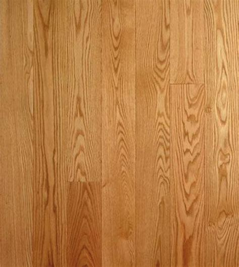 100 3 q wood flooring pavimentos flutuantes composi 231 227 o strong wood floors