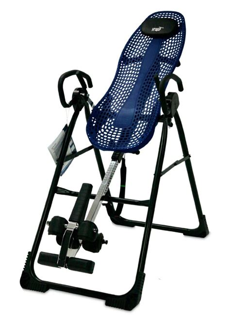 teeter hang ups ep 950 inversion table lnversion table reviews best lnversion tables 2016
