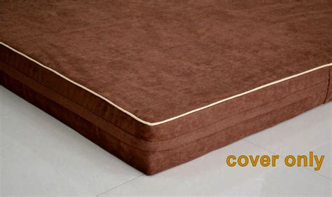 dog bed cover impressive dog bed cover replacement dog bed replacement