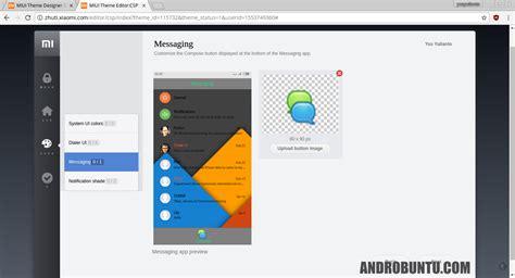 theme miui yang berbayar menjadi gratis cara membuat tema miui 7 8 di pc tanpa aplikasi androbuntu