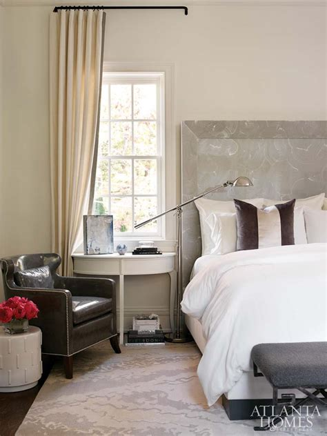 atlanta interior design contemporary bedroom atlanta by charles neal interiors top design ah l