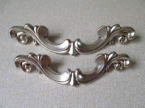 large dresser pull drawer pulls handles antique by