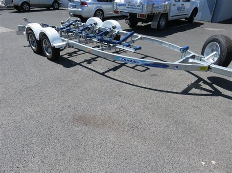 boat trailers for sale bunbury 4 8 mtr trailers for sale boat accessories boats