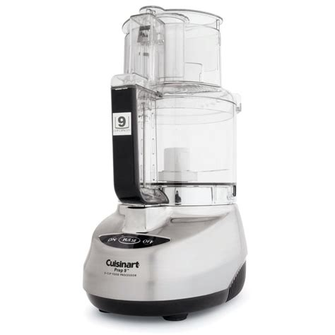 sur la table food processor 17 best images about gifts for myself on