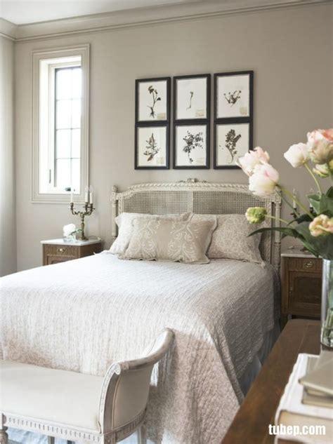 way to decorate your bedroom walls 15 ways to decorate your bedroom walls stylish and
