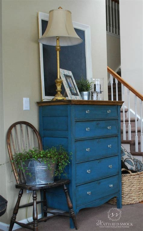 chalk paint muebles 1000 ideas about antique restoration on