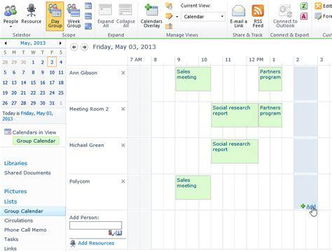 365 Day Calendar Template The 365 Money Challenge Calendar