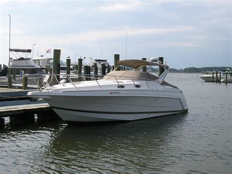 30 ft boat for sale 30 foot boats for sale in md boat listings