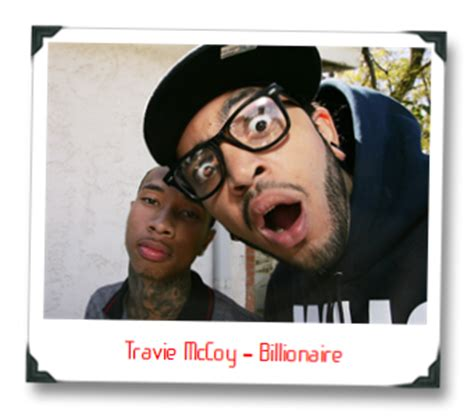 download mp3 billionaire ft bruno mars adam n ashley take on the world travie mccoy