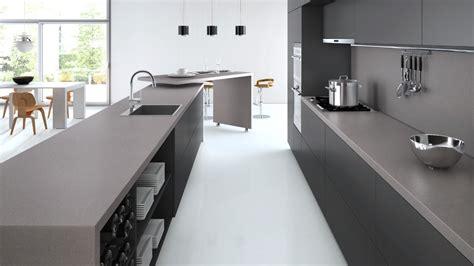 Kitchen And Bath Cabinets Caesarstone Countertops Archive 1to1cabinets Com