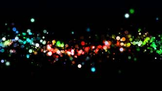wallpaper lights abstract light circles bokeh hd wallpapers desktop