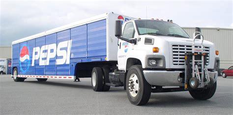 buy truck pepsi truck driving jobs find truck driving jobs