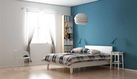colore per pareti da letto emejing colori pittura pareti da letto photos