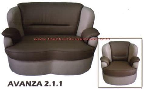Kursi Sofa 321 index of klasifikasi gambar kursi dan sofa terbaru lena