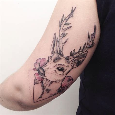 tattoo stuff 75 unicorn tattoos that are the stuff of legend