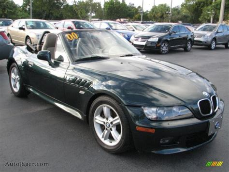 small engine repair training 2000 bmw z3 electronic throttle control how it works cars 2000 bmw z3 electronic valve timing buy used 1998 bmw z3 roadster