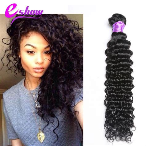 how to crochet black women hair 100 human hair malaysian deep wave 100 human hair malaysian virgin hair