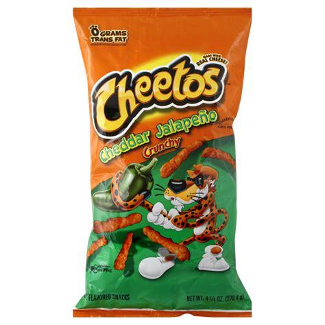 barcode tattoo jalapeno cheetos cheetos cheese flavored snacks crunchy cheddar jalapeno
