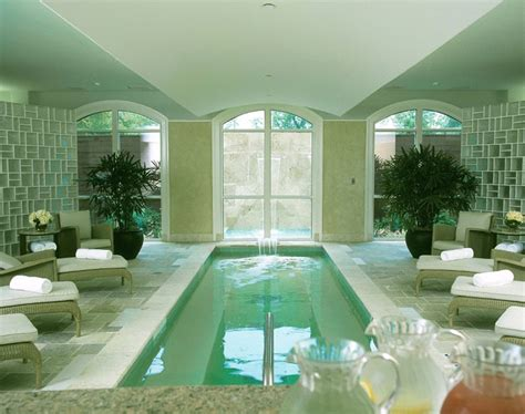 Detox Spa Houston by The 5 Spas In Houston You Need To About Detox Spa