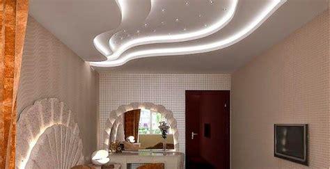 17 best images about false ceiling on pinterest ceiling 17 best images about 8 unique false ceiling modern designs