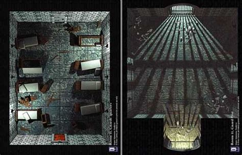 dungeon floor plans pdf deadly ice 0one games