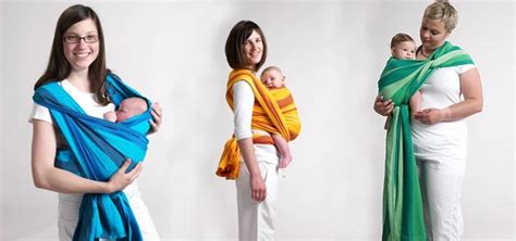What Is Appropriate To Wear To A Baby Shower by Babywearing 14 Reasons To Wear Your Baby