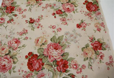 floral upholstery vintage rose upholstery fabric hot girls wallpaper
