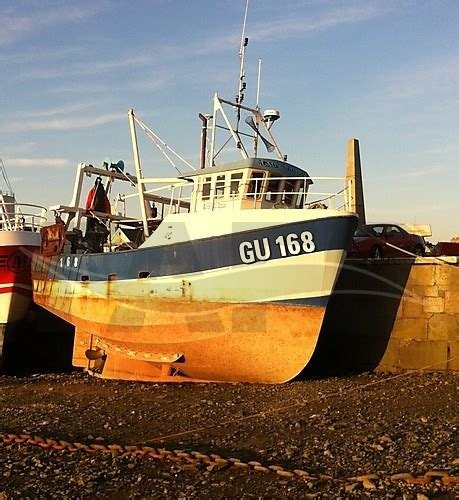 trawler fishing boats for sale 301 moved permanently