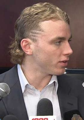 patrick kane hair pictures where does patrick kane get his haircut search results