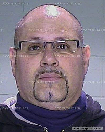 Edgar County Court Records Edgar Bosque Mugshot Edgar Bosque Arrest County Il