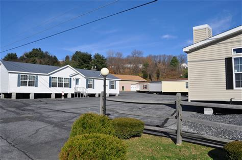 modular home pre owned modular homes pa