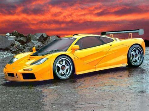 voiture de sport les voitures auto tuning photo de voiture de sport