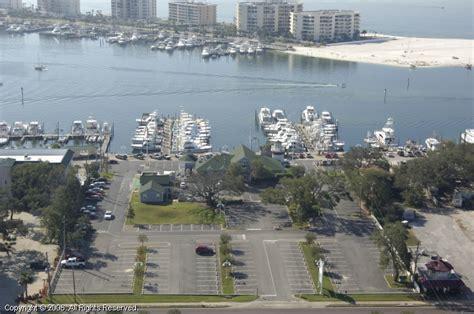 boat slip for sale destin florida destin fishing fleet marina in destin florida united states