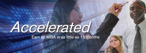 Suny Mba by Suny New Paltz Mba Program