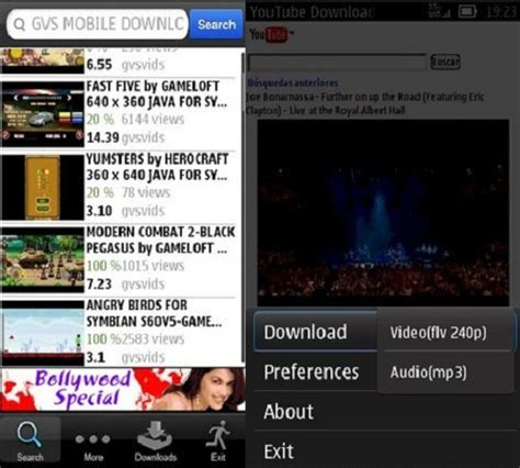 download youtube for mobile download youtube software for mobile experttenacity cf