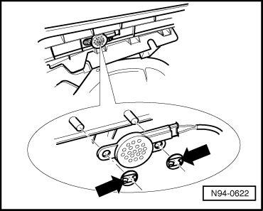 ottawa wiring diagrams wiring source