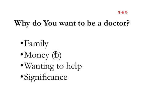 Why Do I Want To Be A Essay by 40 Essay On I Want To Be A Doctor Essay About Why You Want To Be A Doctor Jenthemusicmaven
