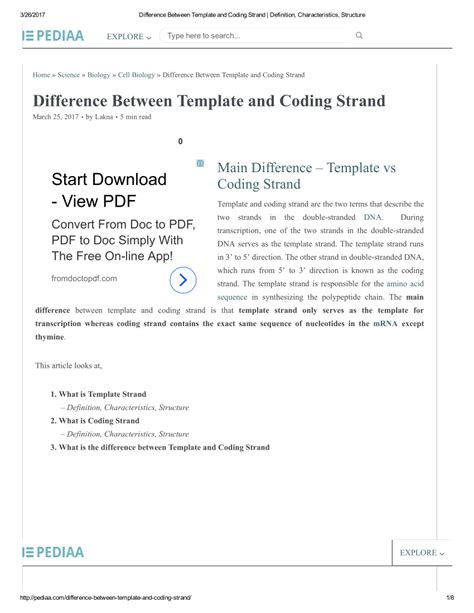 difference between template and coding strand fantastic coding template gallery exle resume ideas