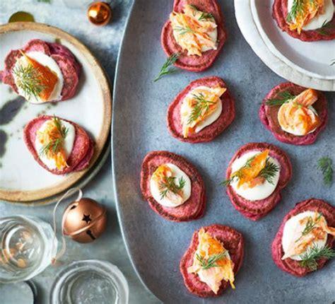canape recipes to freeze canape recipes to freeze 28 images smoked salmon