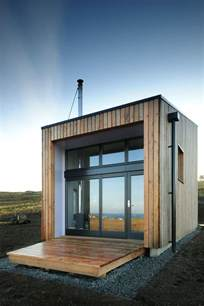 modern small houses 832 best images about arquitectura on pinterest studios