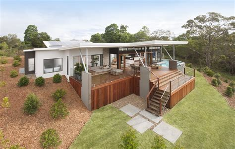 queensland home design eco homes designs queensland ftempo