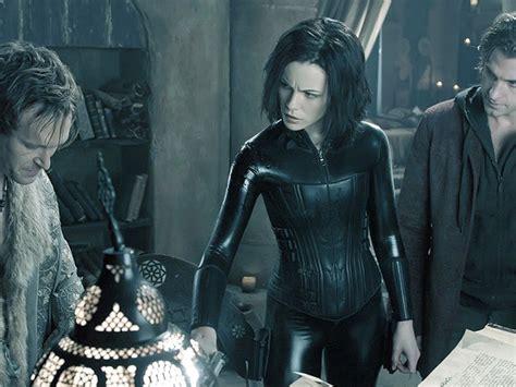 film underworld 6 kate beckinsale as selene from underworld i love how her