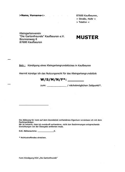 Mahnung Schreiben Muster österreich Wie Schreibe Ich Eine Kndigung Mietvertrag Revisorenbericht Verein Vorlage Muster Und Vorlagen