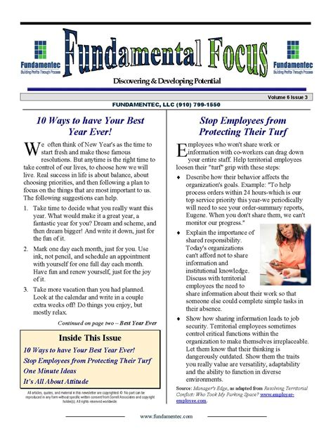 Templates Of Newsletters boiler plate newsletters email marketing templates email newsletters