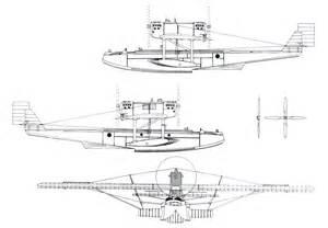 rc marine engines free wiring diagram images