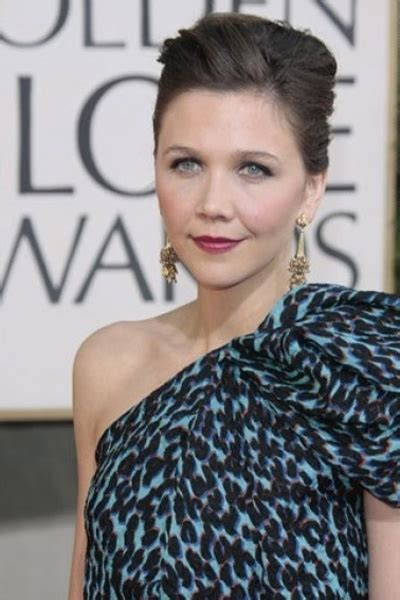 The Scoop On Maggie Qs Carpet Hair by 72 Best Mg Images On Maggie Gyllenhaal Maggie
