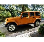 JeepWranglerDozer  Stuff I Love Pinterest Jeeps