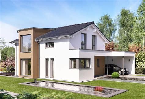 Fertighaus 4 Wohnungen by Edition 4 V2 Bien Zenker Http Www Hausbaudirekt De