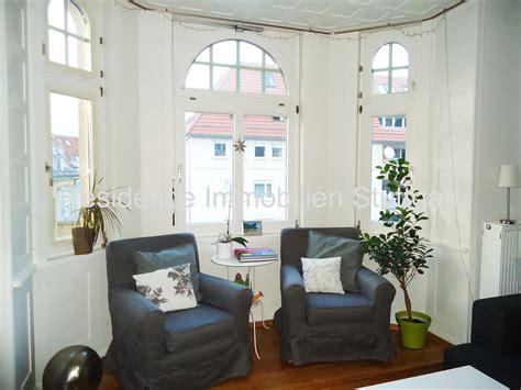 3 zimmer wohnung stuttgart mieten stilvolle wundersch 246 ne 3 zimmer altbauwohnung mit balkon