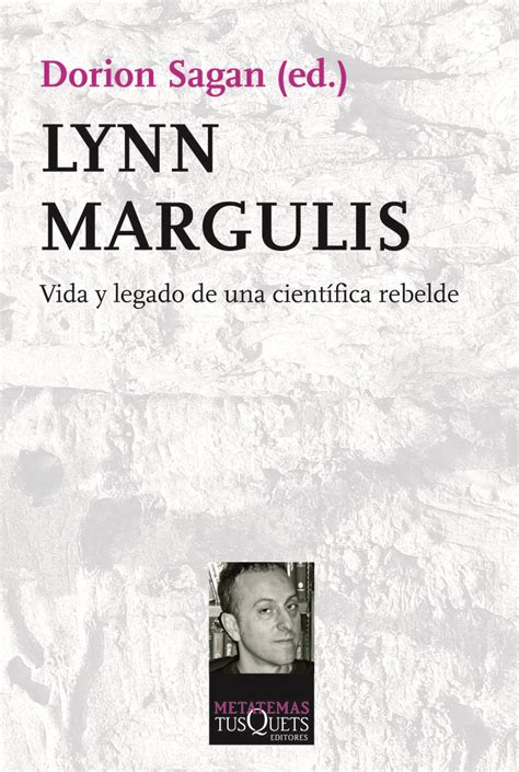 17 Best Ideas About Lynn Margulis On Pinterest Molecular